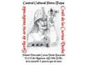 Editia din Rapciune a Serilor de arta medievala Craii de la Curtea Veche