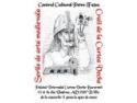 manastirea curtea de arges. editia din Undrea a Serilor de arta medievala Craii de la Curtea Veche