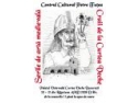 timbru 500 ani curtea de arges. Ediţia din Răpciune a Serilor de artă medievală Craii de la Curtea Veche