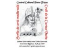 editia din Răpciune a Serilor de arta medievala Craii de la Curtea Veche