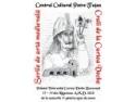 editia din Răpciune AMD 2010 a Serilor de arta medievala Craii de la Curtea Veche