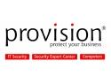 asistenţă tehnică. Centrul de Educaţie Tehnică Provision s-a alăturat reţelei globale de testare Pearson VUE