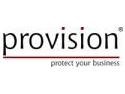 distributie. provision® semneaza contractul de distributie cu organizatia CronLab