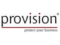 Provision. provision® semneaza contractul de distributie cu organizatia CronLab
