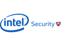 Security. Intel Security inlocuieste brand-ul McAfee