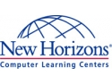 it security training. New Horizons in topul cele mai bune 20 companii de Training IT din lume