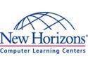 top 20 de companii. New Horizons in topul cele mai bune 20 companii de Training IT din lume