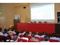 Provision Days 2012 –  Eveniment unic dedicat tehnologiilor din domeniul securitatii informatiei, networking, stocare si virtualizare