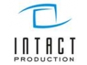 Fundatia ART PRODUCTION. S-a lansat noul site INTACT PRODUCTION
