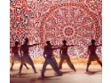 Franceza. Artisti din Comunitatea franceza Valonia-Bruxelles la Festivalul International de Teatru de la Sibiu