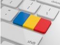 Mediawrite lansează un instrument de îmbunătăţire a site-urilor organizaţiilor din România.