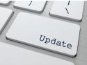 Web Writers Europe lansează abonamente updatare site-uri.