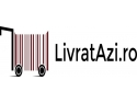 Curierul Rapid Local LivratAzi.ro isi mareste programul de lucru Luni - Duminica 7h00-23h00