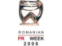 Speakeri de top la Saptamana PR-ului Romanesc
