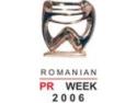 speakeri. Speakeri de top la Saptamana PR-ului Romanesc