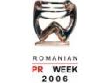 Companii importante ofera stagii de practica studentilor castigatori la Romanian PR Award 2006