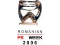 castigatori. Companii importante ofera stagii de practica studentilor castigatori la Romanian PR Award 2006