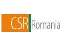 Portalul CSR Romania se relanseaza cu sprijinul Microsoft si E.ON Romania