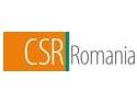 Microsoft Romania. Portalul CSR Romania se relanseaza cu sprijinul Microsoft si E.ON Romania