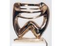IT Awards 2011 finalist. 15 stagii de practica pentru finalistii competitiei Romanian PR Award 2005