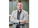 Radu Fertonea – Founder of Paid Analytix