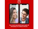 SingleBell lanseaza propriul serviciu de dating personalizat(matchmaking) reduceri martie