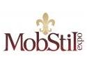 targ decoratiuni. Targul de mobila si decoratiuni MOBSTIL EXPO – vandut in proportie de peste 95%!