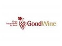 Goodwine. Vinul bun se bea la GoodWine