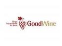 Vinul bun se bea la GoodWine