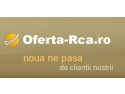 Lansare portal Oferta-Rca.ro - Ghidul dumneavoastra in alegerea unui RCA ieftin
