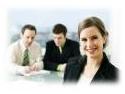comunicare cu clientii. CUSTOMER CARE - ARTA DE A COMUNICA CU CLIENTII