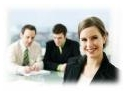managementul relatiei cu clientii. CUSTOMER CARE - ARTA DE A COMUNICA CU CLIENTII
