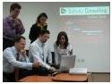 firma EnergoFor Bacau. CURS AUTORIZAT MANAGER PROIECT BACAU IUNIE 2009