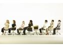 22 noiembrie 2011. Curs autorizat Asistent Relatii Publice si Comunicare - Schultz Consulting