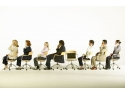 asistent relatii publice si comunicare. curs Asistent Relatii Publice si Comunicare Schultz Consulting