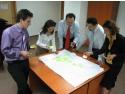 itab 1012. CURS AUTORIZAT DE FORMATOR 10-12 SI 17-19 FEBRUARIE  2011 CLUJ-NAPOCA