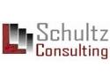CURS AUTORIZAT DE MANAGER  PROIECT cu aplicatii pe Programe Operationale 20-22 si 27-30 mai 2011