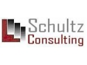 Schultz Cons. CURS AUTORIZAT, PRACTIC SI INTERACTIV DE FORMATOR SCHULTZ CONSULTING MAI 2011