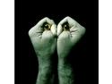 Curs comunicare interpersonala. TOTUL COMUNICA. TU? 10-12 februarie 2012