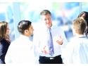 training negociere training vanzari acord leadership management. Leadership&Management