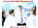 training negociere training vanzari acord leadership management. Curs Leadership Management 8-9 Iulie 2016