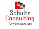Curs Manager de proiect powered by Schultz Consulting.  Perioada cursului: 19-20 si 25-27 mai 2012