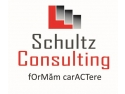 Schultz Consulting. Curs Manager de proiect powered by Schultz Consulting