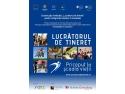 """Tineri Refugiati. """"LUCRĂTORUL DE TINERET"""", O NOUĂ OCUPAȚIE ÎN  CLASIFICAREA OCUPAȚIILOR DÎN ROMÂNIA"""