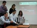 19 aprilie 2011. SCHULTZ CONSULTING - CURS AUTORIZAT, PRACTIC SI INTERACTIV  DE MANAGER PROIECT APRILIE 2011
