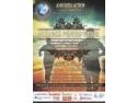 """Asociatia Action organizeaza Crosul """"Alearga pentru viitor - 2010"""""""