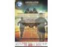 "action figures. Asociatia Action organizeaza Crosul ""Alearga pentru viitor - 2010"""