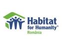 CAUPS 2% varstnici batrani azil Livada Sanse Egale dificultate nevoiasi. ONG-isti romani construiesc locuinte sociale impreuna cu bulgarii nevoiasi din Sofia