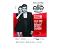 elite model look 2014. Casting Rowenta Elite Model Look in Afi Palace Cotroceni, 19-22 iunie