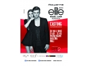 schwarzkopf elite model look. Casting Rowenta Elite Model Look Piatra Neamt 2014 16-18 mai, Galleria Mall